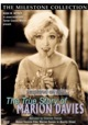 The True Story of Marion Davies